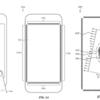 どこでも指紋認証を実現する特許をAppleが申請。Face IDは無理筋な技術?