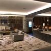 マリオット系列ホテル in シカゴ③ ザ・リッツ・カールトン・シカゴ