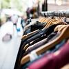 【メリットで比較】メルカリ等のフリマアプリとブランド古着屋のどちらで服を売るのが良いのか?