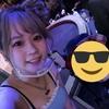 【2021/01/10】バーレスク東京1部参加レポ