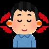 【レビュー】騒音対策に…どれを使えばいい?耳栓、ノイズキャンセリングイヤホンetc…