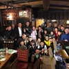 Team OKAYAMA Wind〜UTMFへ〜