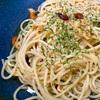 """ペペロンチーノは乳化しなくてもやっぱり美味しい!""""Non emulsionale Pasta aglio, olio e peperoncino"""""""