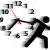 時間に追われていると感じるとき、本来の自分を取り戻す簡単な方法。「ブッダの時間」その21