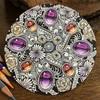ゼンダラ 花と宝石のZIA