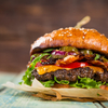 【アメリカ在住】アメリカ留学 留学生の食生活・食文化・食費