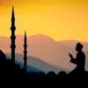 イスラム教を肌で実感した日