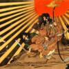よこみち【真読】№106「神国日本」