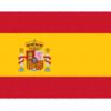 みんなで覚えよう、スペイン語! tres