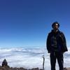 二度と富士山に登るかクソが!