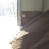 堆肥センターの堆肥