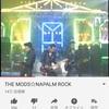 2019/04/21〜NAPALM ROCK〜