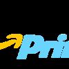 今更ながら「AmazonPrime」に加入!〜動画配信とその他のサービスを勘案すると…〜