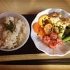 【レシピ9】暑い日も爽やかに食べられる!「塩レモンの炊き込みごはん」