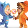 【2019年最新版】0歳1歳2歳児に見せたいYouTubeオススメ英語動画3選!無料で知育!動画を見せる時のポイントとは?