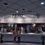 シリラート病院内にある「シリラート博物館」~別名「シーウィー博物館」死体博物館とも呼ばれている!