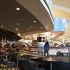 【LA】ロサンゼルス空港で初プライオリティパス体験「P.F.Chang's」