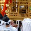 神輿と山車の違い。なんでお祭りには山車や神輿が出るの?
