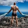 リーンバルク|脂肪をつけずに筋肉をつける方法