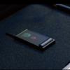 アップルの汗と涙の結晶、iPhoneの価格付け動向を調べる