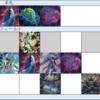【遊戯王】DDD展開考察 #310(必要札:ケプラー、スワラル、ネクロ)
