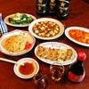 【オススメ5店】御殿場・富士・沼津・三島(静岡)にある中華料理が人気のお店
