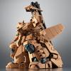 【ガンダム0083】ROBOT魂〈SIDE MS〉『YMS-16M ザメル ver. A.N.I.M.E.』可動フィギュア【バンダイ】より2020年1月発売予定♪