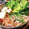 【高級食材】白菜を惜しみ無く使った鍋