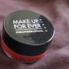 MAKE UP FOR EVER アクアクリーム M28710 オレンジ