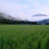 燧ヶ岳登山