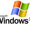Microsoft WindowsXP/Server 2003にもCVE-2019-0708修正パッチを配信