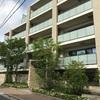 江東区・亀戸のマンション「パークホームズ亀戸ガーデンズコート」