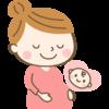 妊婦検診を受けてきました☆【妊娠13週】回を重ねるごとに不安も大きくなる妊娠。