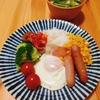 2020/06/14 今日の夕食