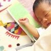 赤ちゃんのために日本から南アフリカに持っていた方が良いもの