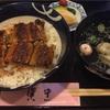 食レポ B級グルメ 澤中(岐阜県多治見市)