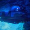 火星よりも実態を知らない深海
