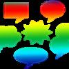 VOC(顧客の声)をマーケティングで活かすには?分析ツールを利用する方法を解説