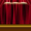 若手芸人がネタバトル!各お笑い事務所ライブ・会場・チケット情報まとめてみた