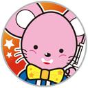 のぼりストア お知らせブログ