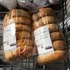 コストコでベーグルを買ってみた!美味しい食べ方と保存方法は?