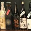 第42回 日本酒会 行いました( *´艸`)