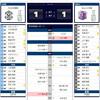 J1リーグ 第23節 vs.セレッソ大阪