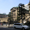 【日銀】政策修正決定でETF購入年6兆円の目安を削除へ。