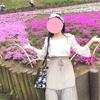 43 埼玉県・秩父~4回目の訪問~羊山公園🌸