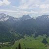 ドイツのアルゴイ(Allgäu)って?自然あふれるこんな素敵なところです!