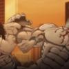 近年、格闘アニメ=CGという最悪な結末を迎えてしまう。