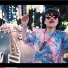 2020/01/25〜Pree Me ft なかむらみなみ〜