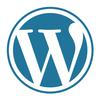 WordPressブログが、開設以来で間もなく12万PV