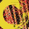 Joy Orbison / Selectors 004